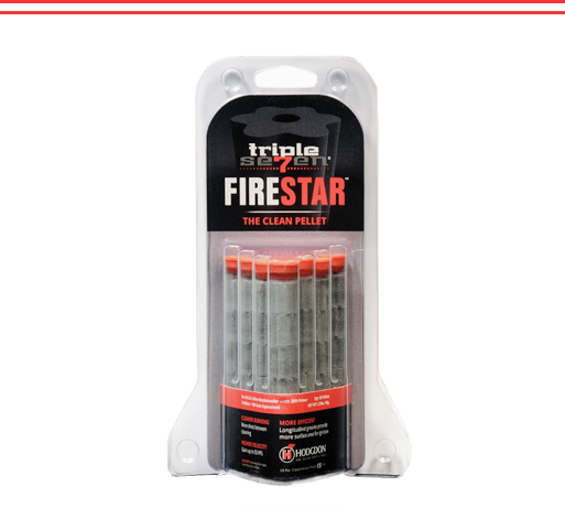 firestarpromo